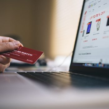 Top 8 ways to increase the conversion rate on your Gloucester eCommerce website